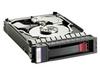 HP 硬盘/250GB(458926-B21)