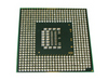 Intel 酷睿2双核 T9500