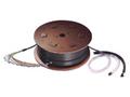 Rosenberger 室外6芯单模光纤(轻型/无金属)