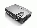 HP MP4800