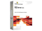 Microsoft  sql SERVER 2005 无限用户