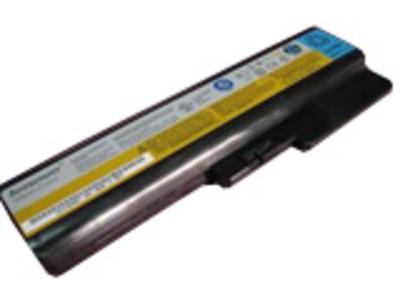 联想 L3000/G430A/G430笔记本电池
