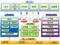 勤智数码OneCenter智能IT运维管理平台